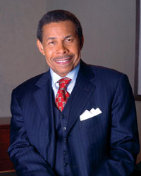 Dr. Bill Winston Archives - TRUE WORD OF YESHUA