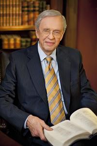 Dr.CharlesStanley