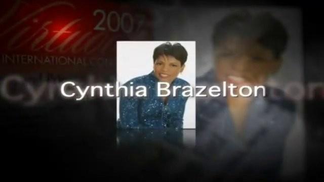 Cynthia Brazelton
