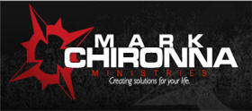 http://www.markchironna.com/