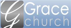 http://www.gracechurchva.org/