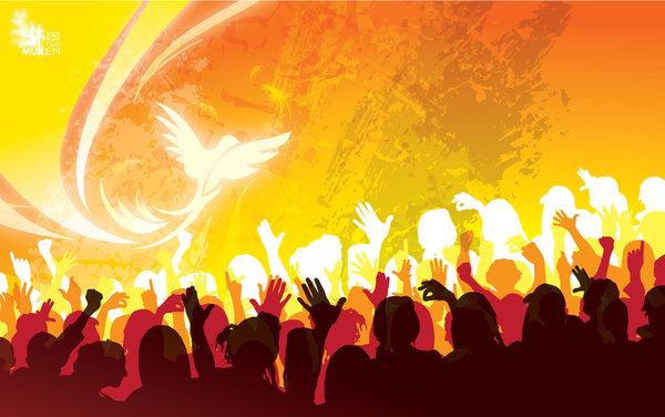 holy spirit fire true word of yeshua
