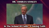 In The School Of Faith (1) : A saving Faith