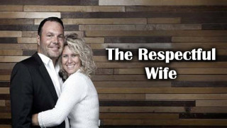The Respectful Wife