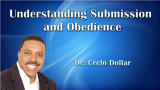 Understanding Submission And Obedience