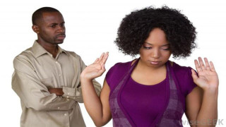 Six Reasons Couples Don't Listen to Each Other