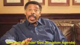 One Nation Under God (Kingdom Agenda)