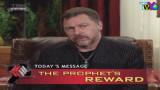 The Prophet's Reward (4)
