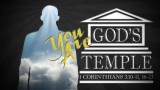 Your Body: God's Temple