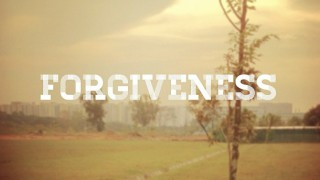 Forgiveness: An Act of Love