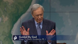 Guided by God : Steps To God's Guidance (1)