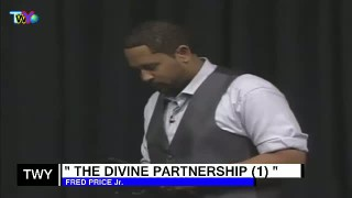 The Divine Partnership (1)