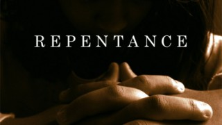 A Right View of Repentance