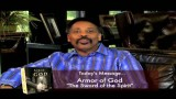 Sword of the Spirit (Armor of God)
