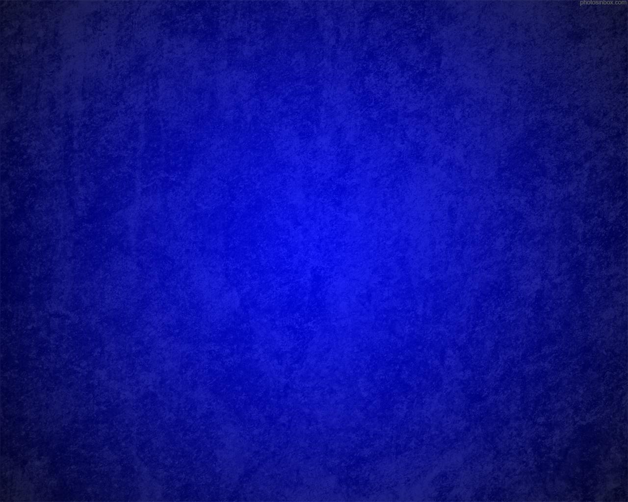 grunge blue background true word of yeshua